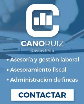 Asesoría en Sevilla - Cano Ruiz