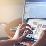 ¿Tributan las ventas entre particulares por internet?