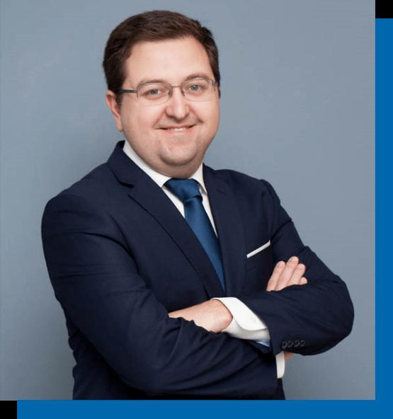 Asesoría en Sevilla | Cano Ruiz Asesores